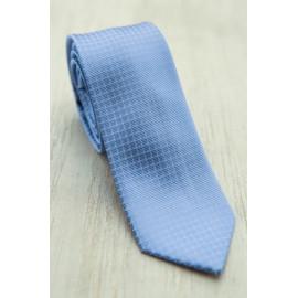 Gravata Azul Bebê
