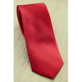 Gravata Vermelha